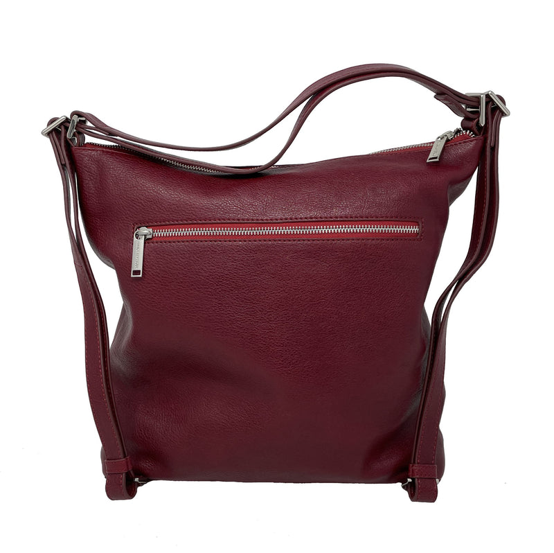 sac-a-main-transformable-rouge-bordeaux-cuir-annick-levesque-alexandra