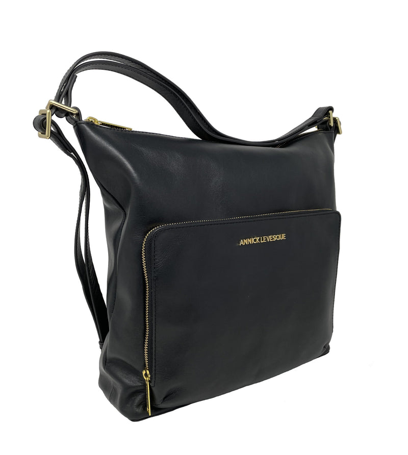 sac-a-main-transformable-cuir-noir-annick-levesque-alexandra