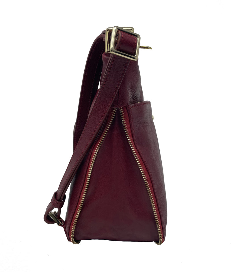 sac-a-main-transformable-cuir-rouge-bordeaux-annick-levesque-josee-2