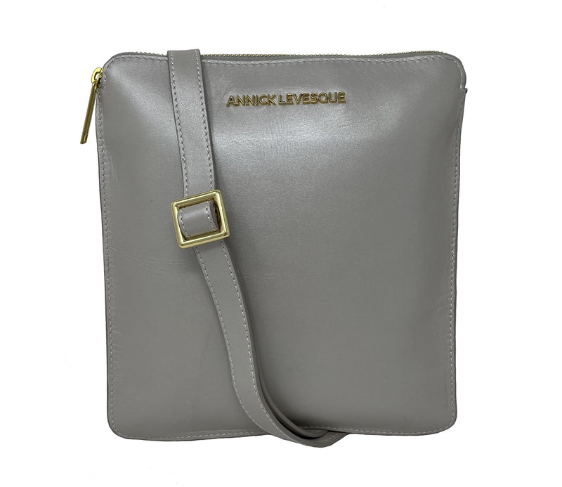sac-bandouliere-cuir-mother-of-pearl-stella-annick-levesque