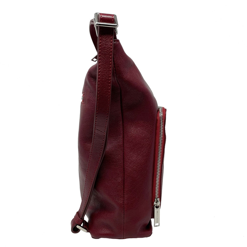 sac-cuir-rouge-bordeaux-transformable-annick-levesque-alexandra
