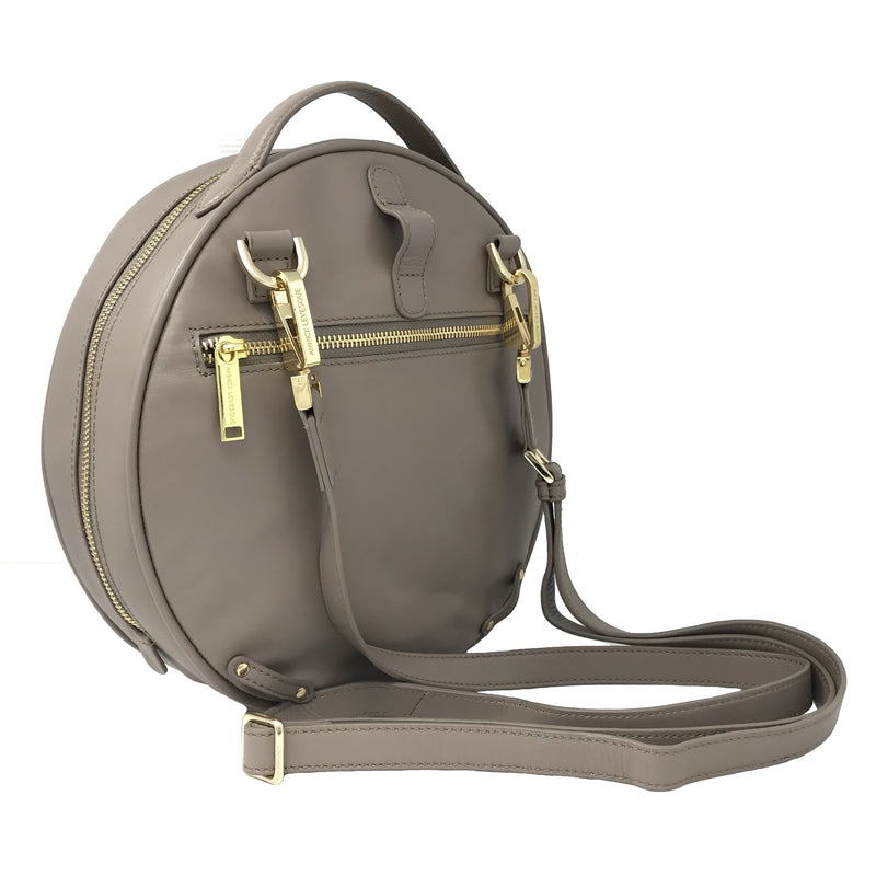 sac-rond-taupe-heidi-annick-levesque