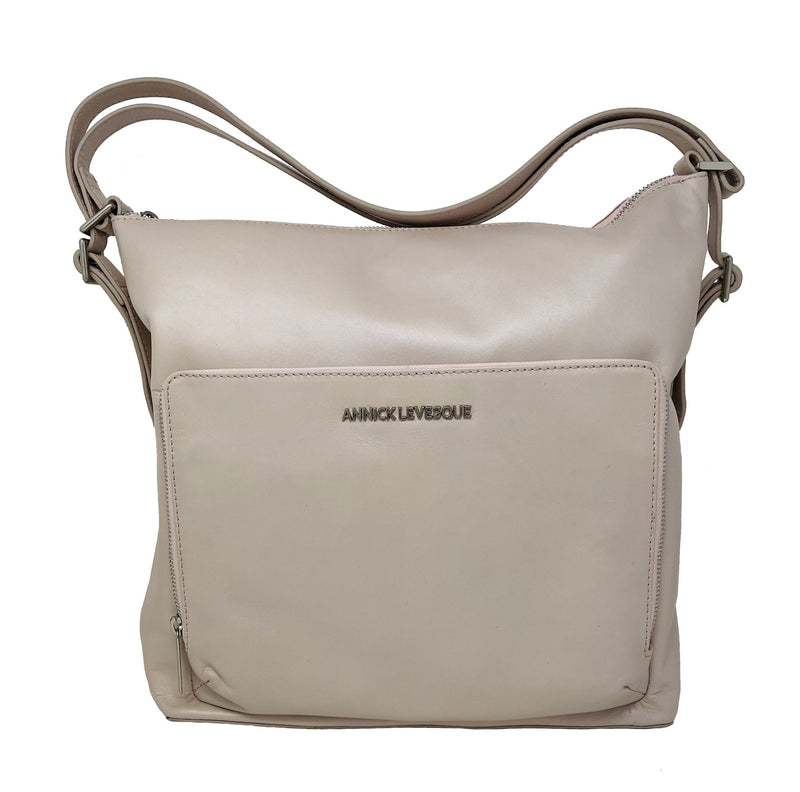 sac-transformable-sac-a-dos-cuir-mother-of-pearl-annick-levesque-alexandra
