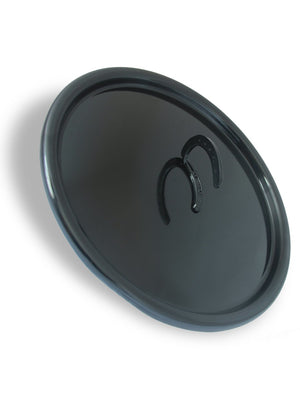 PitBarrel Replacement Lid