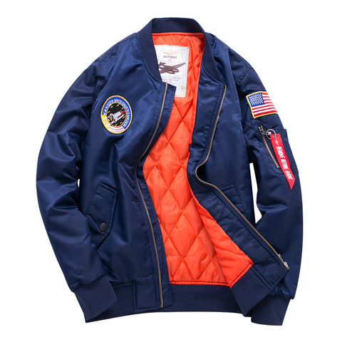 nasa 100th space shuttle mission jacket - photo #29