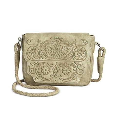 Circus By Sam Edelman Trixie Crossbody