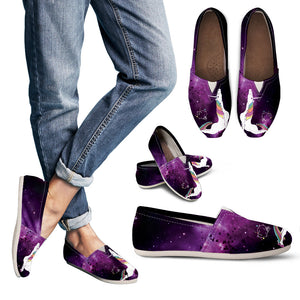 Unicorn Casual Shoes