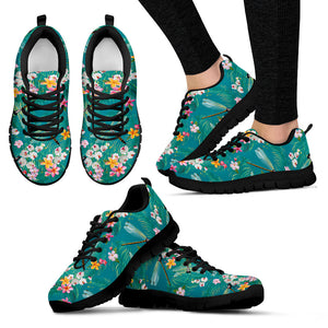 Dragonfly Hawaii Sneakers M803