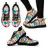 Butterfly Hawaii Sneakers M796