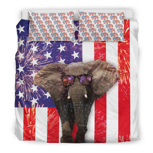 Elephant Beddings