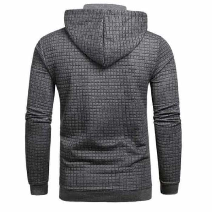 Rhody - Oldometer - 49 - 50 Hoodie For Him Just Superb Free Shipping