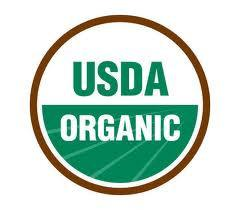 The dirty marketing secret, the Organic industry doesn't want to get out