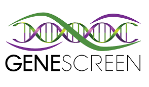 GeneScreen Paternal Testing Singapore