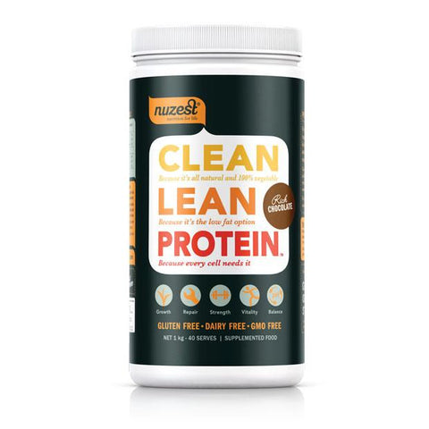 products/Clean-Lean-Protein-1KG-choc.jpg
