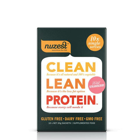 products/Clean-Lean-Protein-BOX-strawberry.jpg