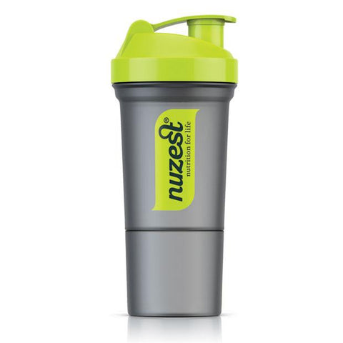 products/NuZest-Shaker-smart-green.jpg