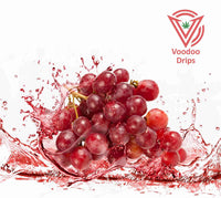 Chimera-Bulk<br>(Grape)-Voodoo Drips Wholesale-Voodoo Drips Wholesale