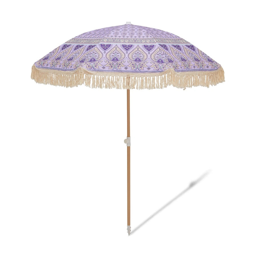 Gypsy Umbrella