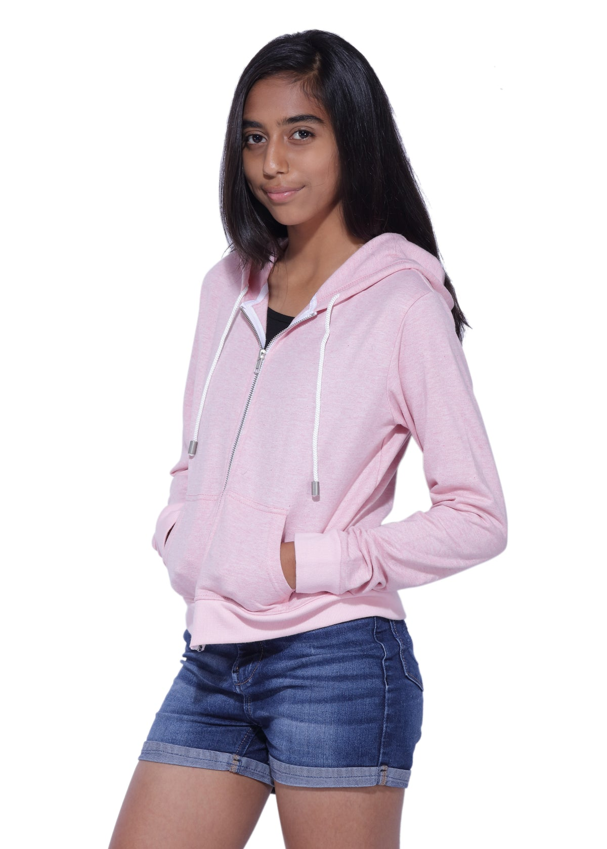 Hoodie for girls and women