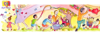 Early Childhood Education and Care, Family Day Care, Home Page, Organisational Learning