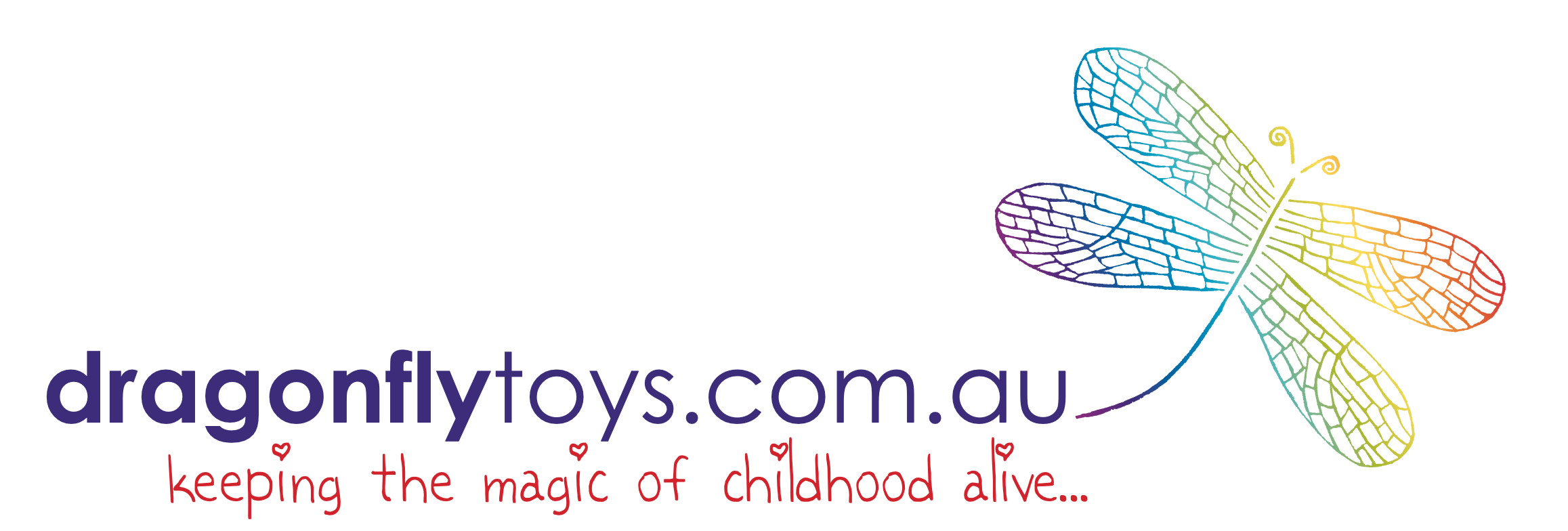 Our Partners - Dragonfly Toys - OLA - Organisational Learning