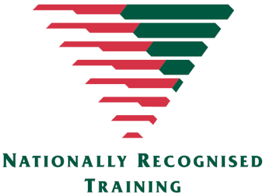 Nationally Recognized Training