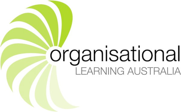 Organisational Learning Australia