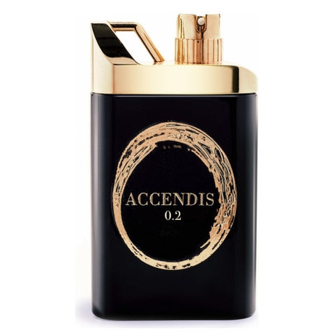 Accendis - 0.2 fragrance samples