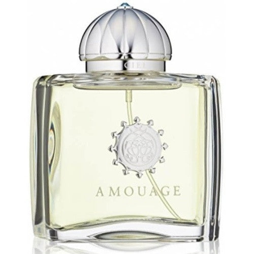 Amouage - Ciel for woman fragrance samples