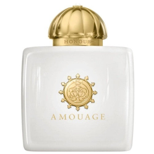 Amouage - Honour for woman fragrance samples
