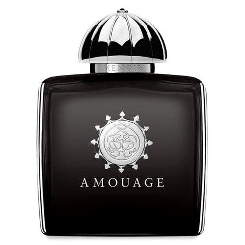 Amouage - Memoir for woman fragrance samples