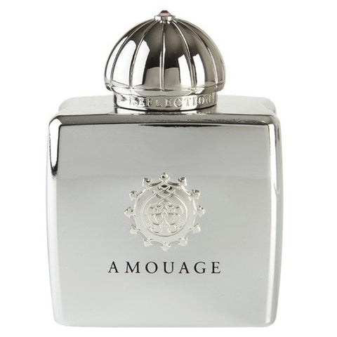 Amouage - Reflection for woman fragrance samples