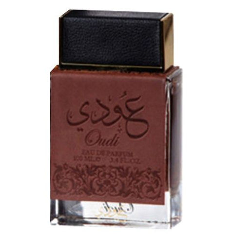 Ard Al Zaafaran - Oudi fragrance samples