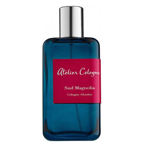 Atelier Cologne - Sud Magnolia fragrance samples