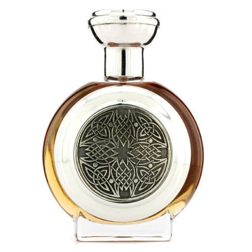 Boadicea The Victorious - Alluring fragrance samples