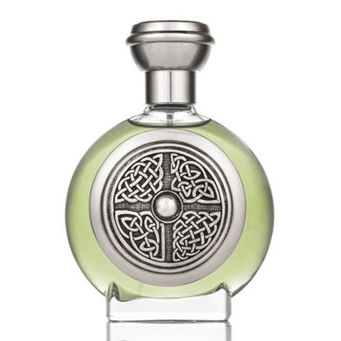 Boadicea The Victorious - Chariot fragrance samples