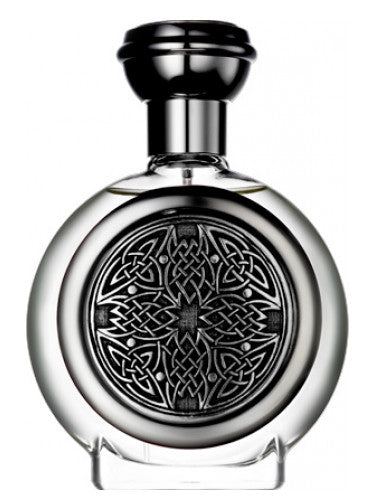 Boadicea The Victorious - Intense fragrance samples