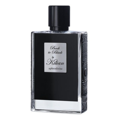 By Kilian - Back to Black Aphrodisiac fragrance samples