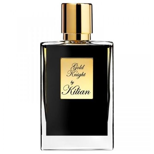 By Kilian - Gold Knight fragrance samples
