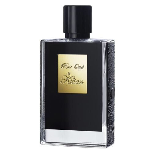 By Kilian - Rose Oud fragrance samples