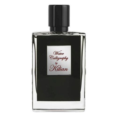 By Kilian - Water Calligraphy fragrance samples