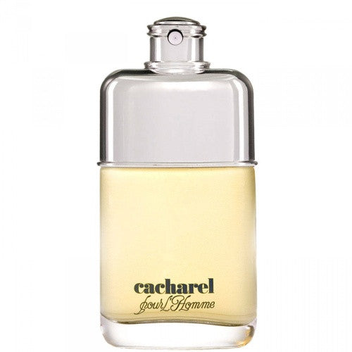 Cacharel - Pour L'Homme fragrance samples