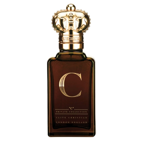 Clive Christian - C for Women fragrance samples