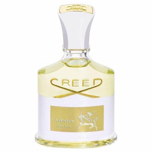Creed - Aventus for Her fragrance samples