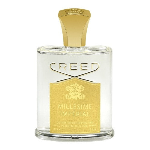 Creed - Millesime Imperial fragrance samples