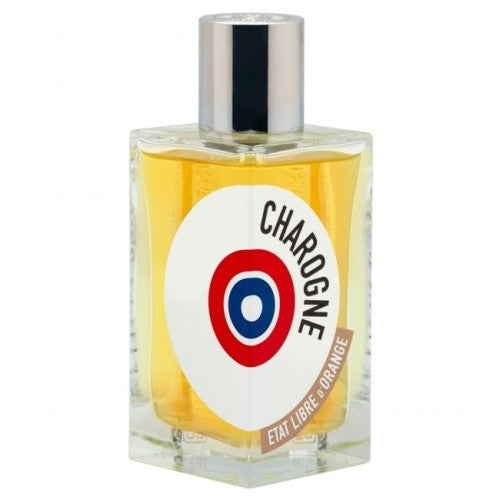 Etat Libre D'Orange - Charogne fragrance samples