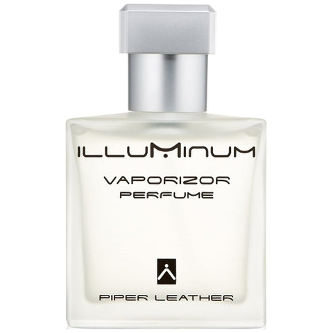Illuminum - Piper Leather fragrance samples