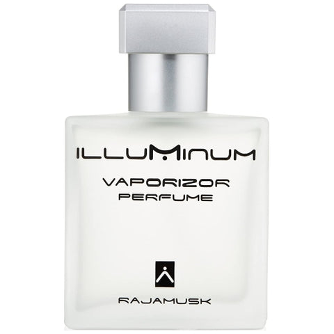 Illuminum - Rajamusk fragrance samples