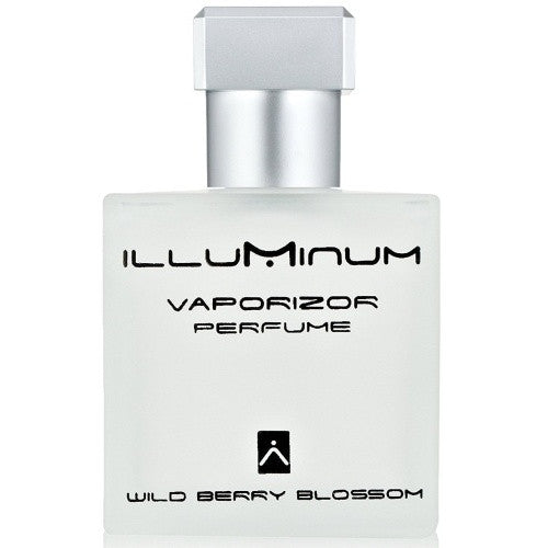 Illuminum - Wild Berry Blossom fragrance samples