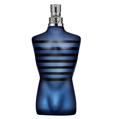 Jean Paul Gaultier - Ultra Male Intense fragrance samples